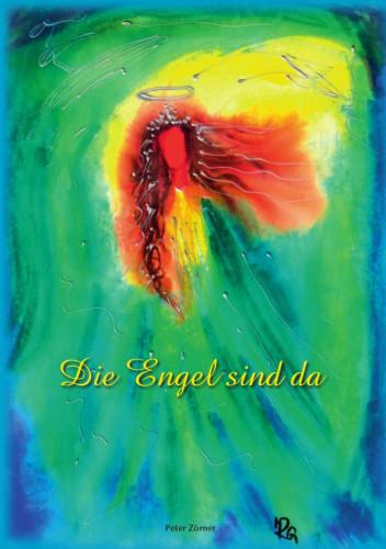 die_engel_sind_da_2