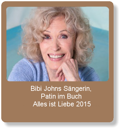 Bibi_Johns