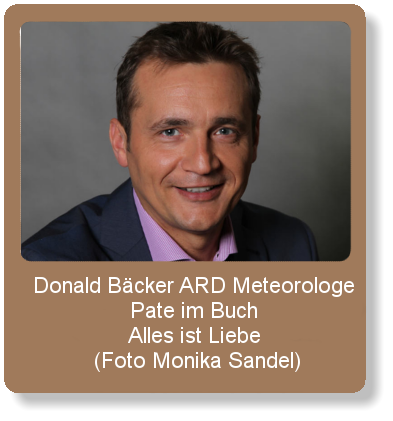 Donald_Baecker
