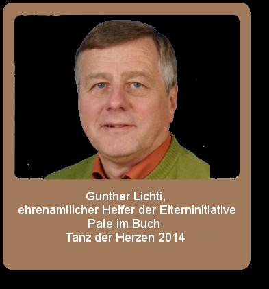 Gunther_Lichti