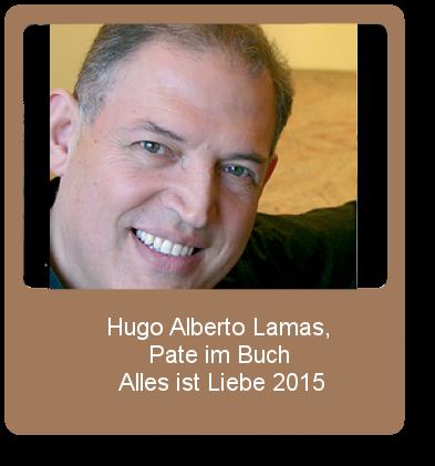 Hugo_Alberto_Lamas