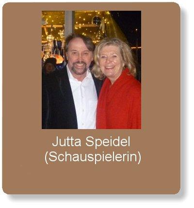 Jutta_Speidel
