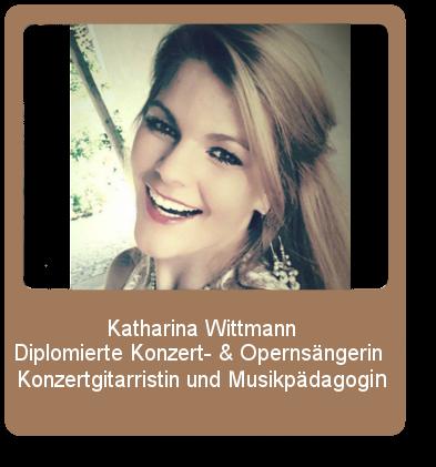 Katharina_Wittmann