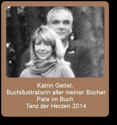 Katrin_Geitel