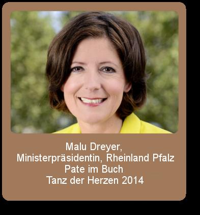 Malu_Dreyer