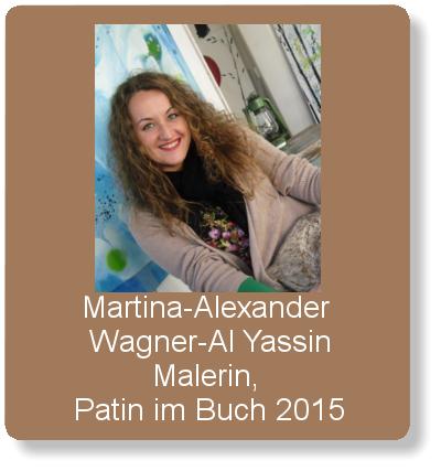 Martina-Alexandra-Wagner-Al-Yassin