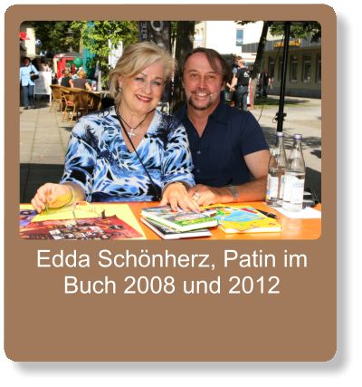 Edda Schönherz
