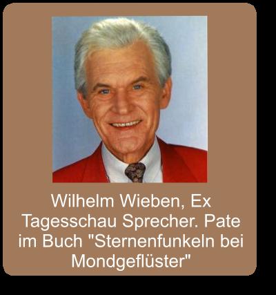 Wilhelm Wieben