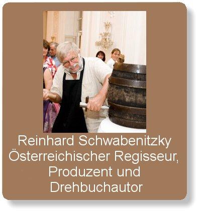 reinhard_schwabenitzky