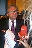 Alexander Warabeth, ORF Generalintendant