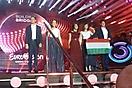 Teilnehmer für Ungarn-Boogie