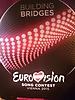 Volunteer zur Betreuung der Stars beim 60. Eurovision Song Contest