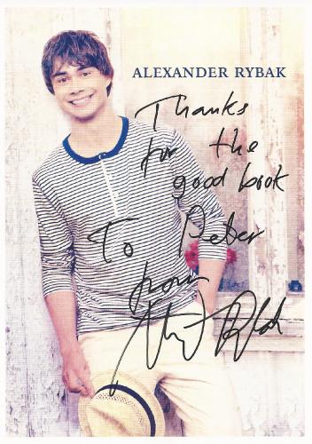 alexander_rybak